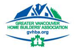 GreaterVanHomeBldrs